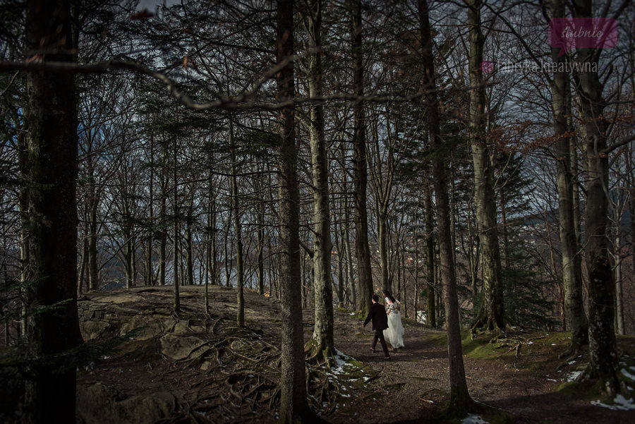 elopement photographer