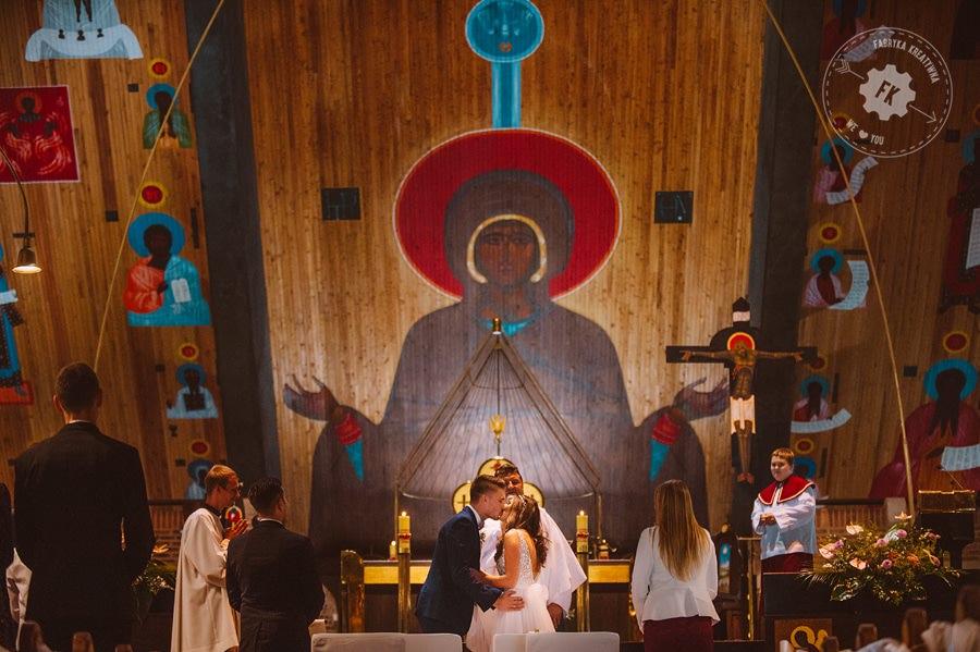 wesele w Browarze Obywatelskim