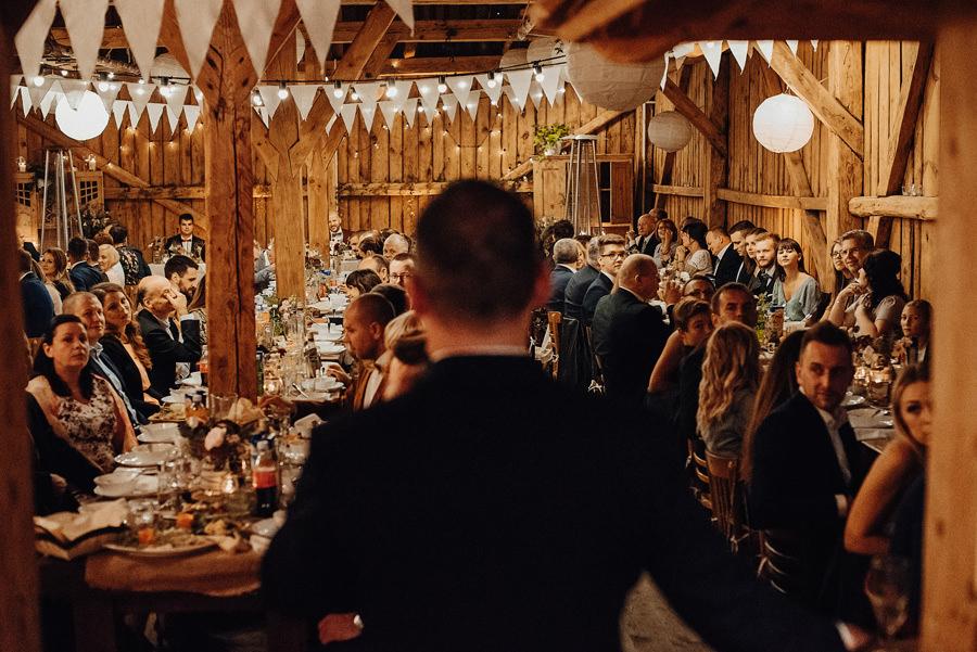 wesele w Osadzie Młyńskiej