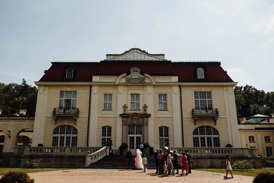 Pałac Goetz