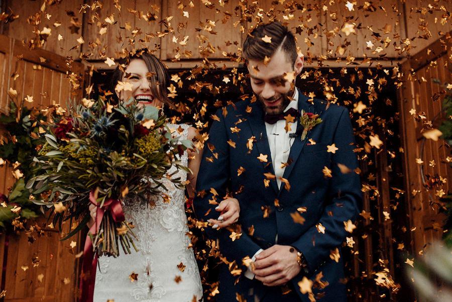 wesele pod Krakowem